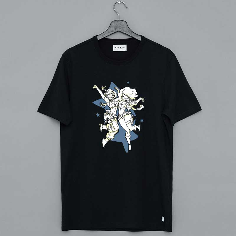 Select Players Game Grumps Merch Shirt