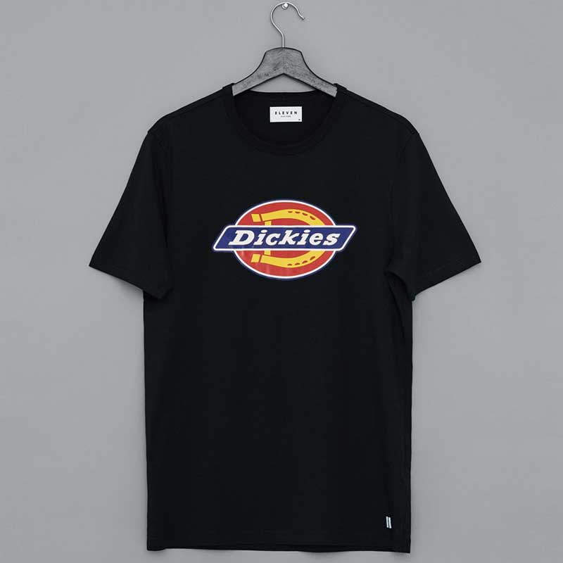 Dickies Sweat Shirt