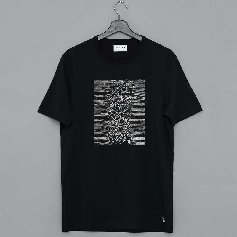 Christian Delgrosso Merch Shirt