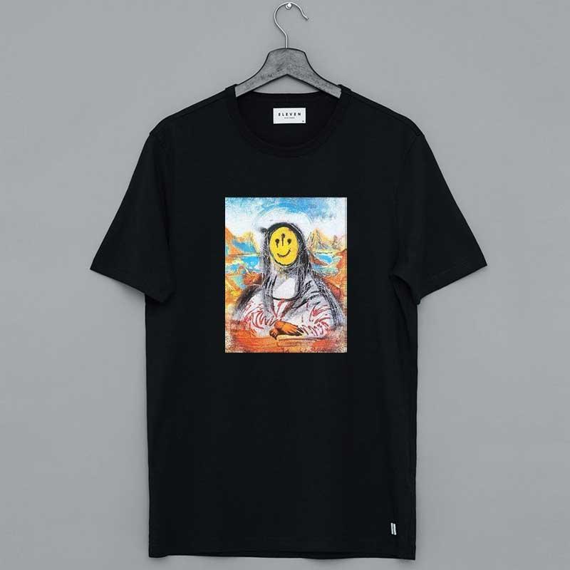 Westside Gunn Pray For Paris Isaac T Shirt